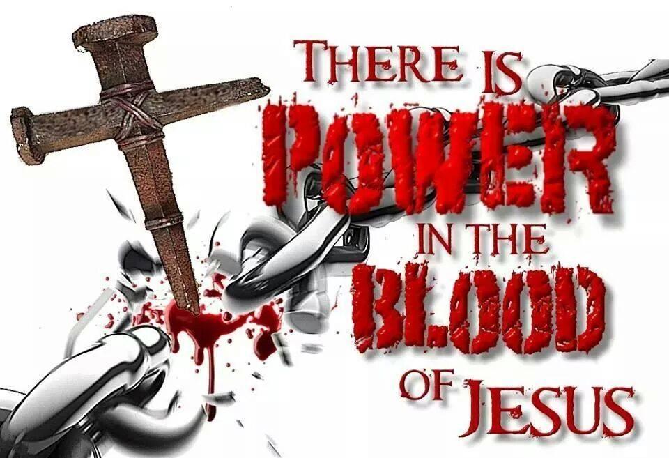Освобождението на Райчо от демони, вяра в действие, не се страхувай, но побеждавай!
