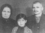 Костадин Томов - първият български апостол на вярата - Част 2.