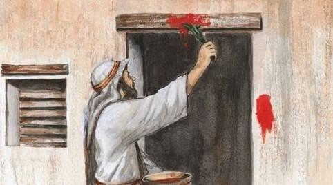 Как да прилагаме кръвта? Какво прави кръвта на Исус за нас?