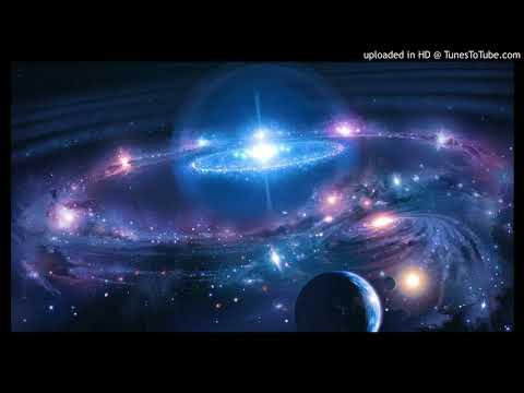 Божият план за живота ни се разгръща в седем последователни етапа, част 7