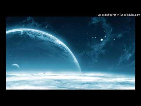 Божият план за живота ни се разгръща в седем последователни етапа, част 3