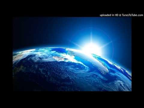 Божият план за живота ни се разгръща в седем последователни етапа, част 1
