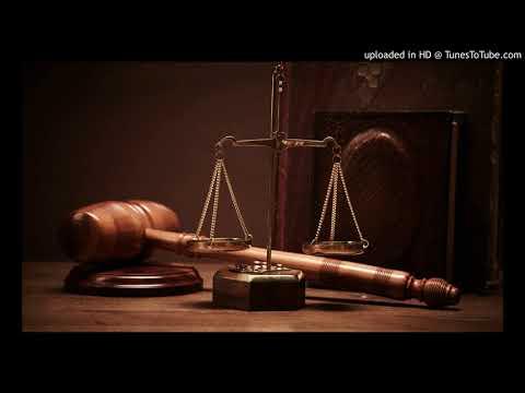 Управление и съденето - кога може и кога не можем да съдим?